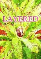 <<オリジナル>> LAYERED / チープヒップス