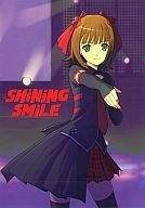 <<アイドルマスター>> SHiNiNG SMiLE / ねこイラズ