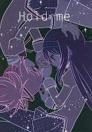 <<魔法少女まどかマギカ>> Hold me / トラウマ惑星