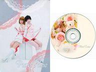 <<アイドルマスター>> 【CD-R付き】Pure Tone  / 8132Production