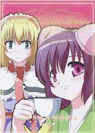 <<東方>> Alice's Tea Party 4 / ナツオトメ