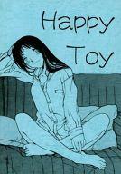 <<To Heart>> Happy Toy / IGDM