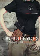 <<東方>> TOUHOU KYDEX / Age-ZERO