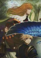 <<その他ゲーム>> fig vol.01 / f.l.