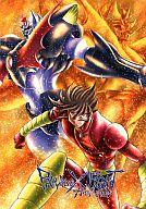 <<スーパーロボット大戦>> PARADOX FIGHT カイザーside / 富士原屋