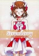 <<アイドルマスター>> Strawberry a very sweet birthday memory / ラクロス商会