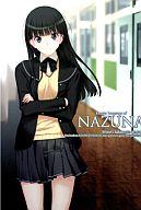 <<キミキス>> Flower language of NAZUNA / 没我絵巻