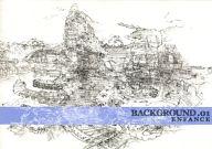 <<オリジナル>> BACKGROUND 01 / ENFANCE