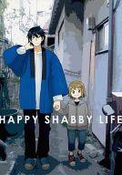 <<オリジナル>> HAPPY SHABBY LIFE / GHAMELEO