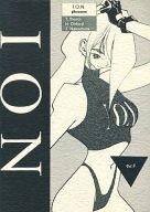 <<オリジナル>> ION VOL.2 / ION