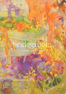 <<オリジナル>> bridegroom