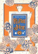 <<オリジナル>> RURIEN JUICE 2 / るり