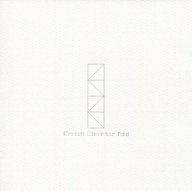 <<オリジナル>> Crotch Chronicle Fold / ブタボール