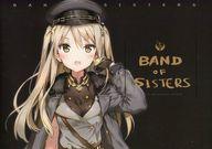 <<オリジナル>> Band of sisters / メガネ少女