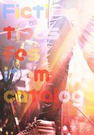 <<オリジナル>> Fictitius fes item catalog 架空祭 / OTAD