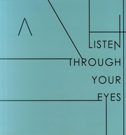 <<オリジナル>> Λ LISTEN THROUGH YOUR EYES / SEKARASI