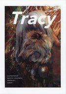 <<オリジナル>> Tracy / John Smith