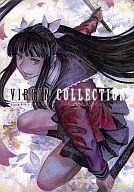<<オリジナル>> VIRGIN COLLECTION / ミッドナイトヴァージン