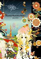 <<オリジナル>> funarium Illustration Book 2 / funarium
