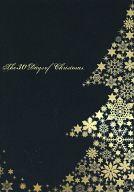 <<ガンダムSEED&DESTINY>> 【無料配布本】The 30 Days of Christmas. (アスラン×キラ) / grapegreen