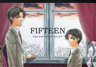 <<テニスの王子様>> FIFTEEN (跡部景吾) / ワイブラ