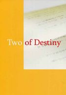 <<図書館戦争>> Two of Destiny (堂上篤×笠原郁) / CLUB:9th