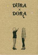 <<聖闘士星矢>> 【コピー誌】DORA×DORA (ラダマンティス×カノン) / Show