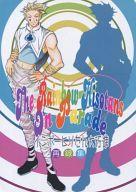 <<ハンター×ハンター>> レインボーヒソたん大行進 再録集 The Rainbow Hisotans On Parade (ヒソカ中心) / 艮屋