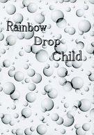 <<頭文字D>> Rainbow Drop Child (高橋涼介×藤原拓海) / 動物離宮