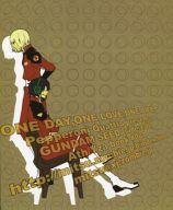 <<ガンダムSEED&DESTINY>> ONE DAY, ONE LOVE, ONE LIFE (アスラン、イザーク) / Pepperoni Quattro