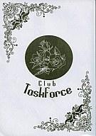 <<図書館戦争>> Club TaskForce (オールキャラ) / Library Confusion