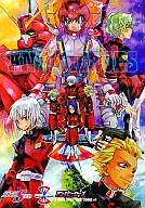 <<ガンダムSEED&DESTINY>> ANTI HEROES アンチヒーローズ (アスラン×イザーク) / P-MANS