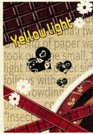 <<おおきく振りかぶって>> 【コピー誌】Yellow Light (阿部隆也×三橋廉) / Blue-Laboratory