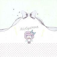 <<遊戯王>> Alice Syndrome (女性たちメイン) / クチノハシ