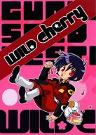 <<ガンダムSEED&DESTINY>> WILD Cherry (ザフト軍) / SECRET+WORKS