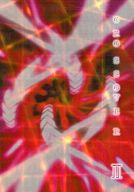<<ガンダムSEED&DESTINY>> CROSSOVER II (アスラン×キラ) / grapegreen