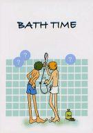<<ワンピース>> BATH TIME (サンジ×ゾロ) / あいあんRose
