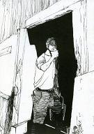 <<ワンピース>> マイムマイム (サンジ、ゾロ 中心) / min