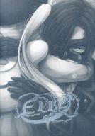 <<テイルズ>> ELLE (エル、ヴィクトル、ルドガー) / マッサラヘッド