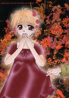 <<その他アニメ・漫画>> ベルベット / naked honey pink