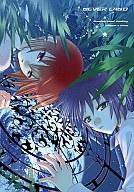 <<ガンダムSEED&DESTINY>> NEVER LAND (アスラン×キラ) / Liliental/DOLCISSIMO