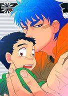 <<トリコ(少年ジャンプ)>> HappySense (トリコ×小松) / 464
