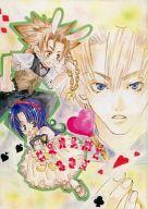 <<その他アニメ・漫画>> CARAMEL BOX / ぷりんの缶詰/MONKEY MAGIC