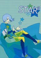 <<遊戯王>> STAR 3 (奥平風也) / ZOZO