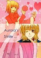 <<ガンダムSEED&DESTINY>> Aurora's Smile (カガリ・ユラ・アスハ中心) / Cagalli Mate(カガリを愛し隊)