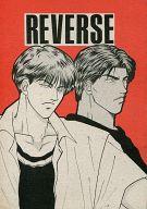 <<スラムダンク>> REVERSE (藤真健司×牧紳一) / Sun‐KAGUYA
