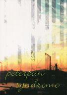 <<ヘタリア>> peterpan syndrome (アーサー×本田菊) / K11