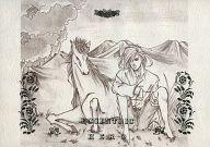 <<鎧伝サムライトルーパー>> ECCENTRIC HERO (伊達征士、羽柴当麻) / 神聖征当同盟