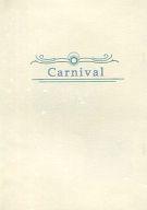 <<鎧伝サムライトルーパー>> 【コピー誌】Carnival (伊達征士×羽柴当麻) / Noel・PoPo