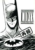 <<アメコミ>> ICTONYX 再録 LEONO SHO ONLY (ブルース、ディック) / ORACLE
